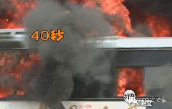 安全来了:火灾逃生3